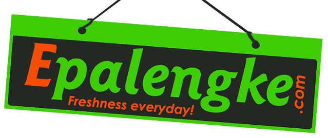 Epalengke.com