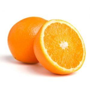 Oranges (4pcs)