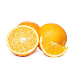 Oranges Big size (3pces)