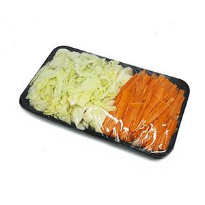 Pansit Vegetable Mix
