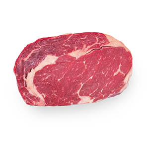 Ribeye Steak (BR)
