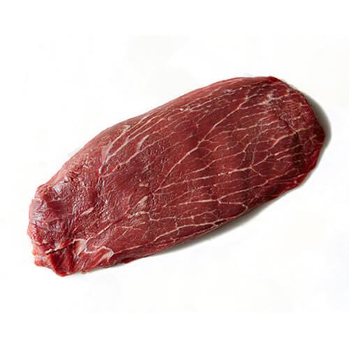 Beef Blade Clod / Kalitiran
