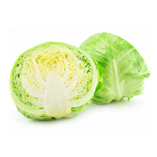 Cabbage / Repolyo