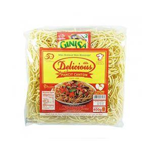 Pancit Canton (1kg)