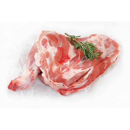 Lamb Shoulder