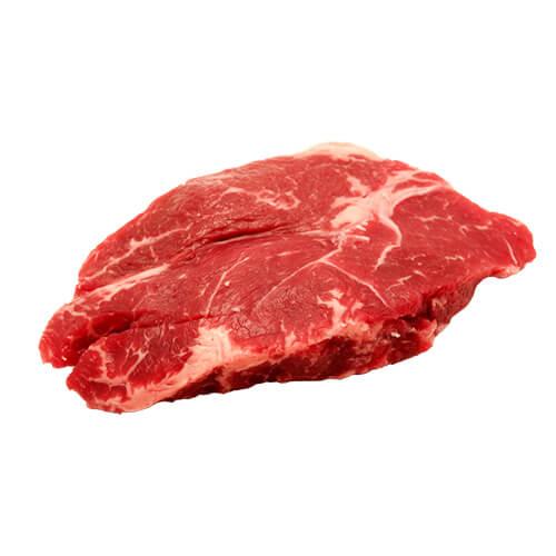 Beef Sirloin / Tapadera